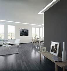 profili per controsoffitti eccellente sistema di illuminazione sul soffitto creato