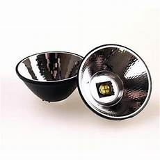 Poor Reflectors Of Light Buy Led Light Reflector From Super Electro Optics New