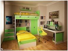 Awesome Room Designs Teenage Room Designs