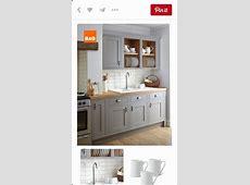 white sparkle kitchen countertops   Quartz Worktops Direct granite quartz Floor Tiles kitchen