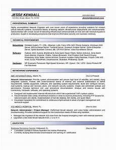 Network Administrator Resume Objective Entry Level System Administrator Resume Inspirational