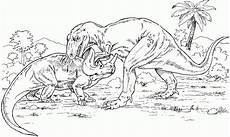 Dinosaurier Ausmalbilder Triceratops Ausmalbilder Tiere Dinosaurier Zum Ausmalen Dinosaurier