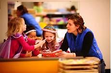 early childhood education preschool hesston college