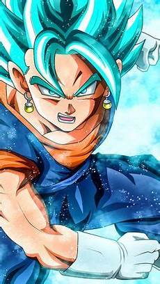 z iphone x wallpaper z anime iphone wallpapers goku