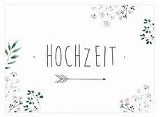 Blumen Malvorlagen Kostenlos Zum Ausdrucken Hochzeit Hochzeitsschilder Zum Ausdrucken Kostenlose Pdf Vorlagen