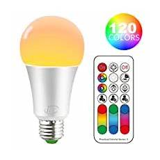 Ilc Led Lights Amazon Co Uk Best Sellers The Most Popular Items In