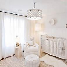 Baby Girl Room Light Fixtures 15 Soft And Feminine Baby Girl Nursery Ideas
