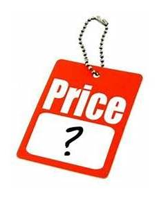 Product Pricing New Product Pricing Skimming Or Pricing