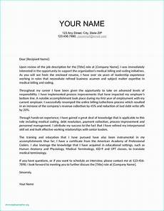 Eb1 Recommendation Letter 30 Letter Of Recommendation Medical Residency