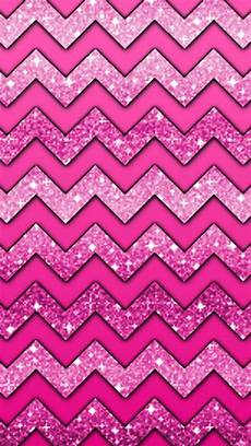 pink chevron iphone wallpaper 1136 best phone wallpaper images on background