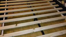king size bed slats new solid wood bed slats for