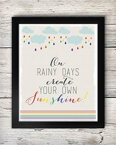 Make Poster Online Free Printable Create Your Own Sunshine Print