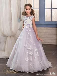 325 best flower girls dresses girls pageant dresses