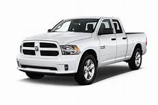 2017 ram 1500 reviews and rating motor trend canada
