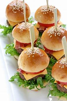 simple appetizer recipes my life and kids