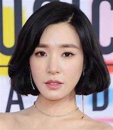 Tiffany Young Tiffany Young 2018 American Music Awards In Los Angeles