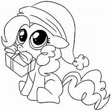 mein kleines pony malvorlagen my pony malvorlagen