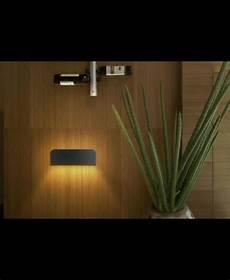 Wall Mounted Shower Lights Vl3046 8w Waterproof Wall Lights Ip65 Led Outdoor Wall