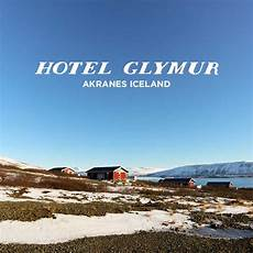 Hotel Glymur Northern Lights Watch The Northern Lights From Hotel Glymur Iceland