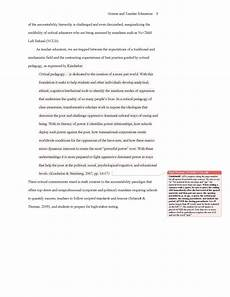 How To Write An Essay Using Apa Format 022 Introduction Paragraph Example Apa Examples And Forms