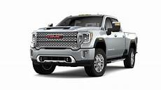 2020 Gmc 2500hd For Sale by 2020 Gmc 2500hd For Sale At Koons Clarksville