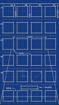 best wallpaper apps for iphone 5 iphone 5 blueprint wallpaper 640x1136 by mrdude42 on