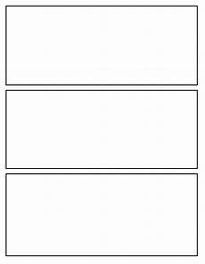 Blank Comic Book Panels Mrs Orman S Classroom Offering Choices For Your Readers