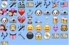 Emoji Masterpieces 9 Emoji Masterpieces That Ll Make Your Texts Look Boring