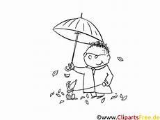 Gratis Malvorlagen Regenschirm Gratis Malvorlagen Regenschirm Kostenlose Malvorlagen Ideen