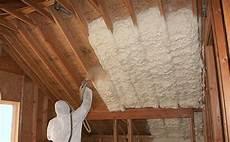 coibentazione interna tetto come isolare una casa esistente risparmiare energia
