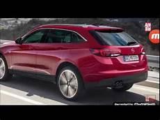 Opel Monza X 2020 opel monza x 2019