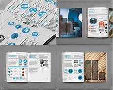 Annual Report Layout Design 55 Customizable Annual Report Templates Examples Amp Tips