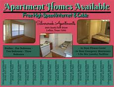 Free Apartment Advertising Copy Of Apartment For Rent Postermywall