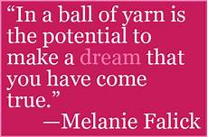 knit quotes image quotes at relatably