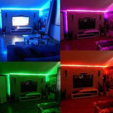 Led Lights For Room Change Color Dx Com Newest Arrivals Of Decorated Lights With Fair Price