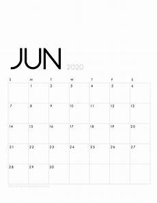 planner june 2020 june 2020 printable june 2020 calendar monthly planner 2 designs
