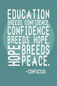 education quotes quotesgram