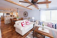 home decor beach david bromstad s house decorating tips flip