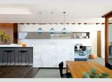 Modern living space in California amalgamates contrasting design styles with ease