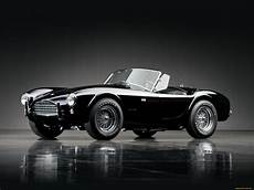 hd 1963 shelby 289 cobra supercar muscle classic wide