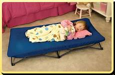 regalo my cot portable toddler bed baby vegas