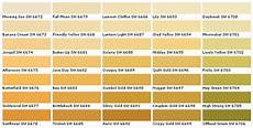 Sherwin Williams White Color Chart Sherwin Williams Ral Color Chart 2017 Grasscloth Wallpaper