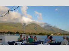 Maui Sunset Dinner Cruise (Lahaina)   2019 All You Need to