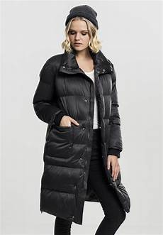 puffer coats oversized puffer coat tb1765
