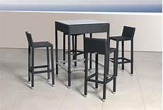 sgabelli alti bar sgabelli e tavoli alti per bar tavoli manicure economici