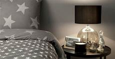 abat jour per da letto abat jour luce romantica in casa dalani e ora westwing