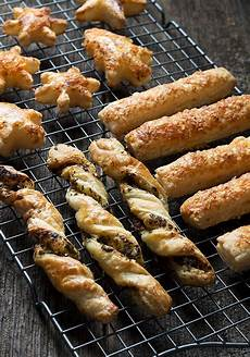 and easy puff pastry appetizers seasons and suppers