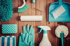 House Cleaning Pics Home Cleaning Essentials You Need To Have On Hand