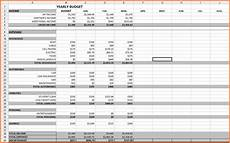 Bill Schedule Spreadsheet 10 Monthly Bill Spreadsheet Template Excel Spreadsheets