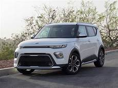 2020 kia soul x line kia soul enters its third generation with updated style